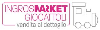 ingros-market-giocattoli-logo-nuovo